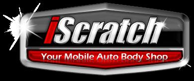 b6b382022c22423aa6f0_iscratch-new-logo